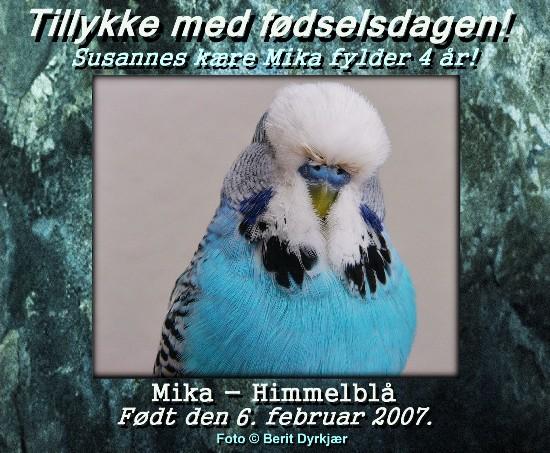 news: mika_4_aar_2011_bd.JPG